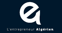 L'entrepreneur algérien